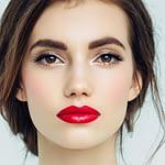 antonela makeup artist