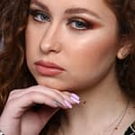 antonelastamati makeup portfolio13