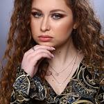 antonelastamati makeup portfolio14