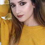 antonelastamati makeup portfolio6