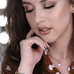 antonelastamati makeup portfolio1