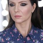 antonelastamati makeup portfolio2